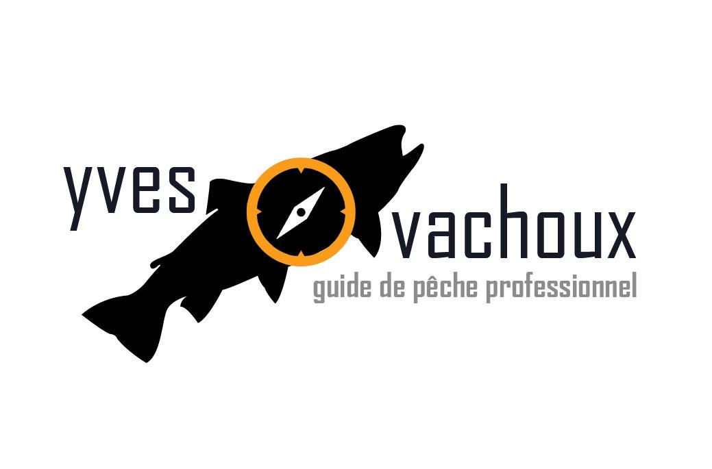 Logo-V2(1)