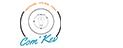 Graphiste web-designer Haute Savoie-
